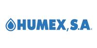 Humydry - Humex
